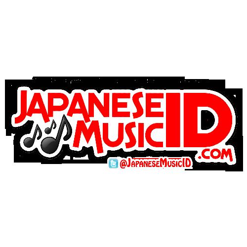 japanesemusicid