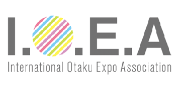 International Otaku Expo Association