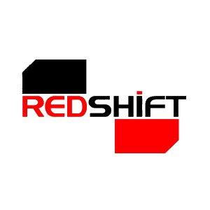 redshift indonesia logo