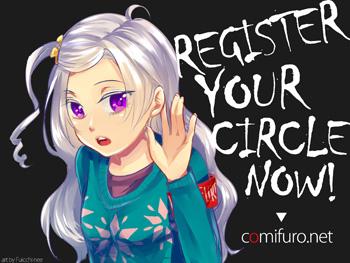 registyourcircle