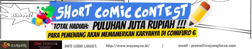 1024x200 comic